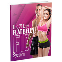 Flat Belly Fix Courses