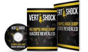 Vert Shock Plan